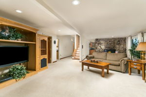 33766 Cliff Rd, Windsor, CO 80550, USA Photo 28