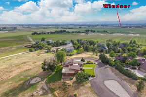 33766 Cliff Rd, Windsor, CO 80550, USA Photo 8