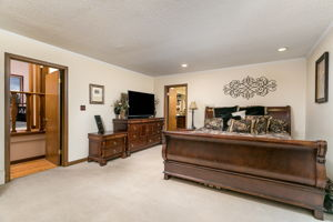33766 Cliff Rd, Windsor, CO 80550, USA Photo 23