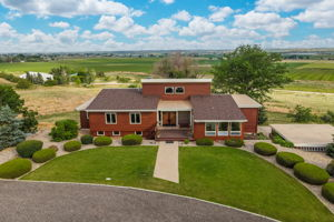 33766 Cliff Rd, Windsor, CO 80550, USA Photo 5