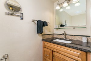 33766 Cliff Rd, Windsor, CO 80550, USA Photo 33