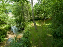 200 Gash Rd, Mills River, NC 28759, US Photo 58