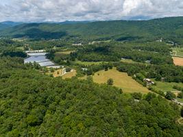 200 Gash Rd, Mills River, NC 28759, US Photo 74