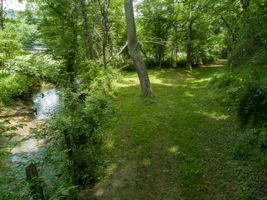 200 Gash Rd, Mills River, NC 28759, US Photo 59