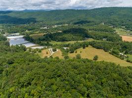 200 Gash Rd, Mills River, NC 28759, US Photo 72