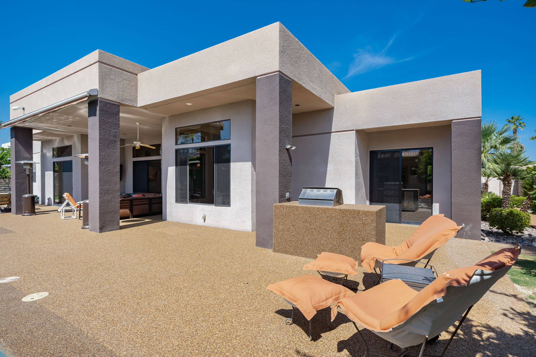 4 Silver Cir, Rancho Mirage, CA 92270, USA Photo 39