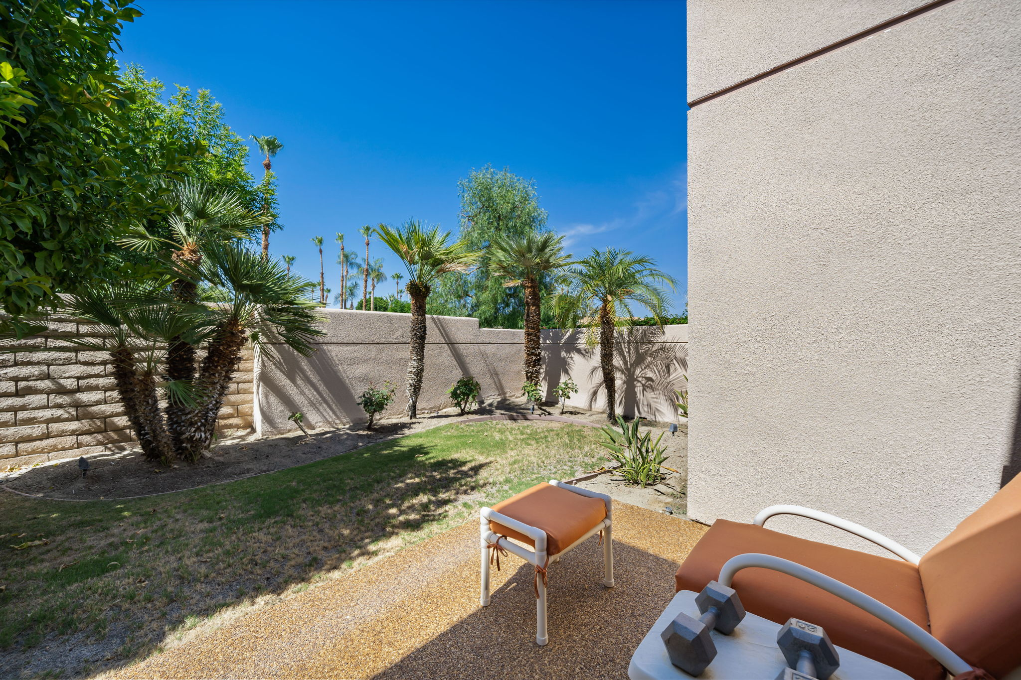 4 Silver Cir, Rancho Mirage, CA 92270, USA Photo 47