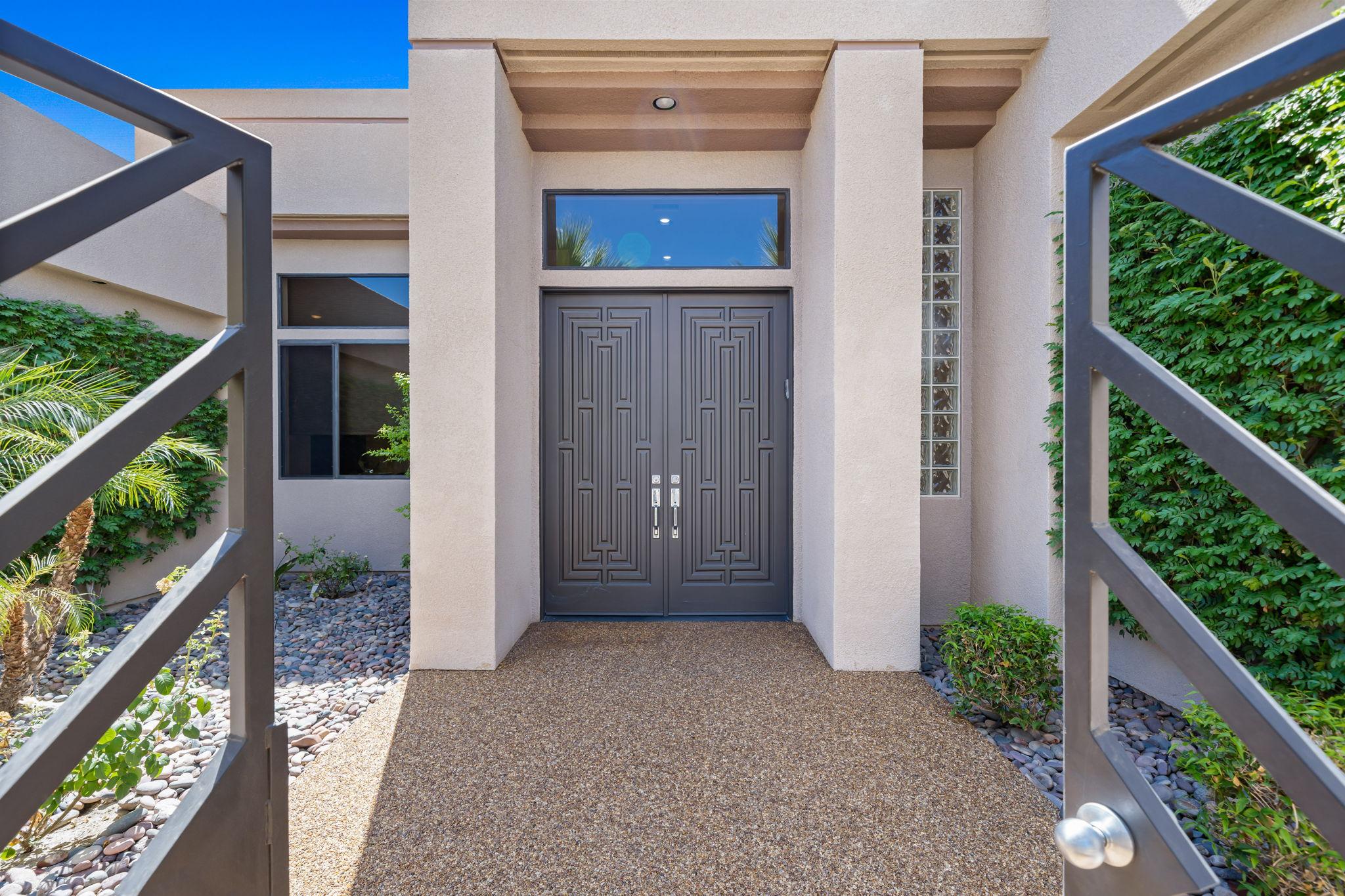 4 Silver Cir, Rancho Mirage, CA 92270, USA Photo 13