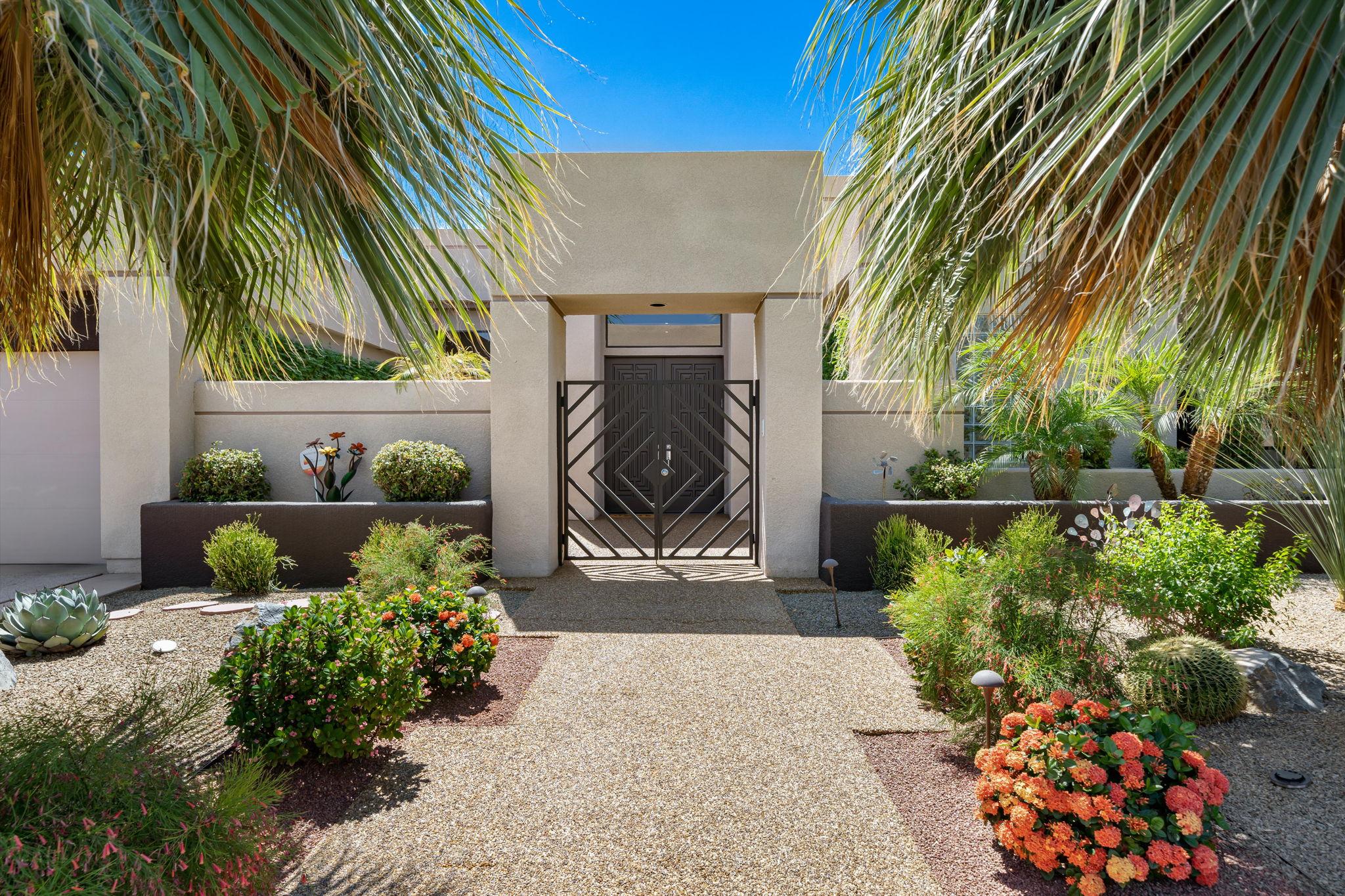 4 Silver Cir, Rancho Mirage, CA 92270, USA Photo 11