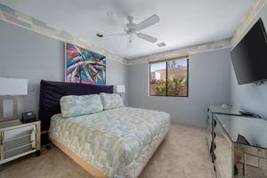 4 Silver Cir, Rancho Mirage, CA 92270, USA Photo 32