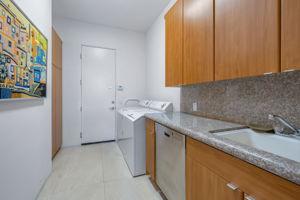 4 Silver Cir, Rancho Mirage, CA 92270, USA Photo 34