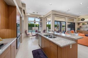 4 Silver Cir, Rancho Mirage, CA 92270, USA Photo 27