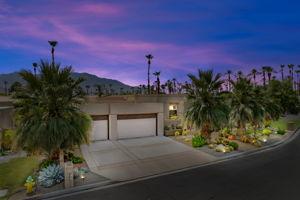 4 Silver Cir, Rancho Mirage, CA 92270, USA Photo 0