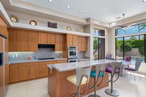 4 Silver Cir, Rancho Mirage, CA 92270, USA Photo 24