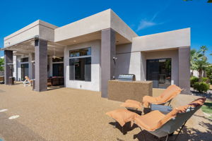 4 Silver Cir, Rancho Mirage, CA 92270, USA Photo 38