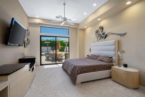 4 Silver Cir, Rancho Mirage, CA 92270, USA Photo 29