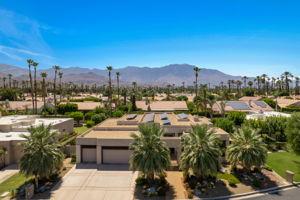4 Silver Cir, Rancho Mirage, CA 92270, USA Photo 5