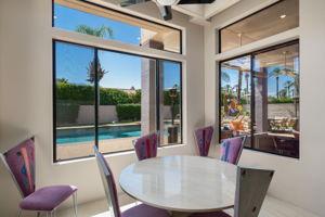 4 Silver Cir, Rancho Mirage, CA 92270, USA Photo 26