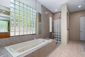 4 Silver Cir, Rancho Mirage, CA 92270, USA Photo 31