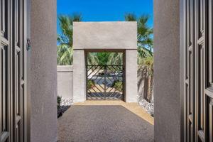 4 Silver Cir, Rancho Mirage, CA 92270, USA Photo 14