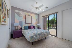 4 Silver Cir, Rancho Mirage, CA 92270, USA Photo 33