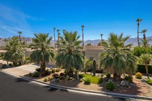 4 Silver Cir, Rancho Mirage, CA 92270, USA Photo 2