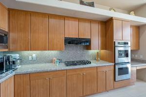 4 Silver Cir, Rancho Mirage, CA 92270, USA Photo 28