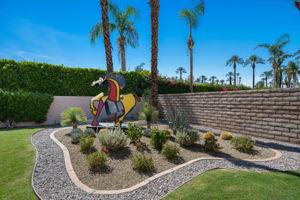 4 Silver Cir, Rancho Mirage, CA 92270, USA Photo 43