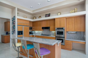 4 Silver Cir, Rancho Mirage, CA 92270, USA Photo 25
