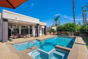 4 Silver Cir, Rancho Mirage, CA 92270, USA Photo 41