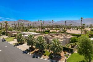 4 Silver Cir, Rancho Mirage, CA 92270, USA Photo 6