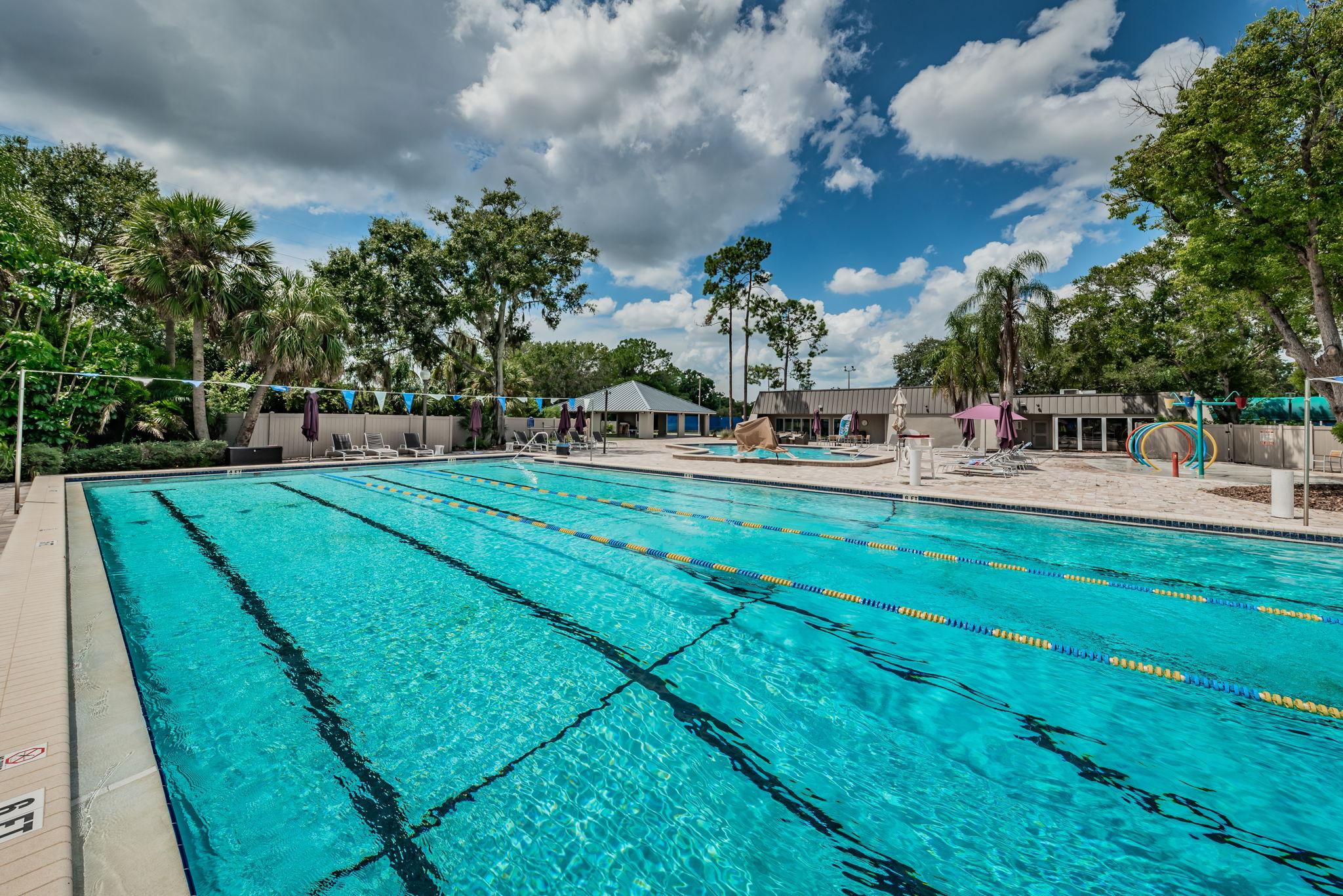 13-East Lake Swim and Tennis Clubaaa