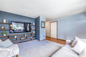 11805 203rd Ave E, Sumner, WA 98391, USA Photo 2