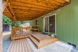 11805 203rd Ave E, Sumner, WA 98391, USA Photo 35