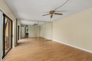 1525 Park Meadows Dr, Fort Myers, FL 33907, USA Photo 13