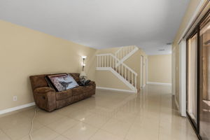 1525 Park Meadows Dr, Fort Myers, FL 33907, USA Photo 5