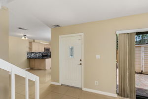 1525 Park Meadows Dr, Fort Myers, FL 33907, USA Photo 2