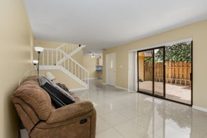 1525 Park Meadows Dr, Fort Myers, FL 33907, USA Photo 6