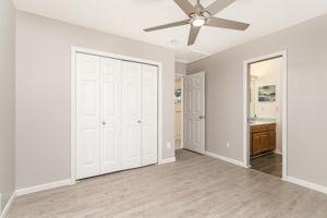 2444 Vineyard Pl, Boulder, CO 80304, USA Photo 25