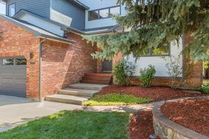 2444 Vineyard Pl, Boulder, CO 80304, USA Photo 2