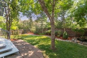 2444 Vineyard Pl, Boulder, CO 80304, USA Photo 39