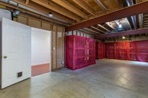 2444 Vineyard Pl, Boulder, CO 80304, USA Photo 34