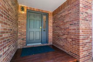 2444 Vineyard Pl, Boulder, CO 80304, USA Photo 3