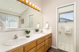 2444 Vineyard Pl, Boulder, CO 80304, USA Photo 22