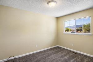 213 Ring Rd, Dayton, NV 89403, US Photo 22