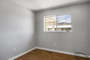 213 Ring Rd, Dayton, NV 89403, US Photo 25