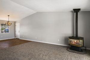 213 Ring Rd, Dayton, NV 89403, US Photo 8