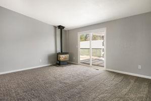 213 Ring Rd, Dayton, NV 89403, US Photo 6