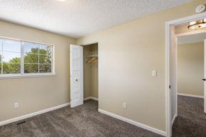 213 Ring Rd, Dayton, NV 89403, US Photo 23