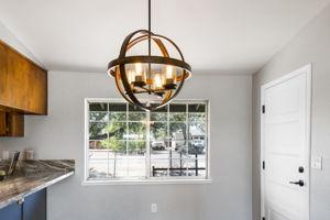 213 Ring Rd, Dayton, NV 89403, US Photo 10